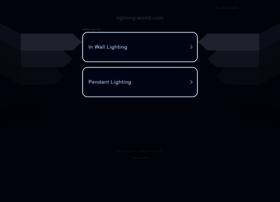 lighting-world.com