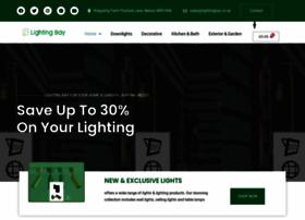 lighting.bizat.co.uk