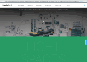 lighting.net