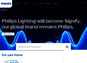 lighting.philips.com.my