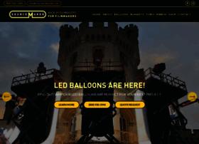 lightingballoons.com
