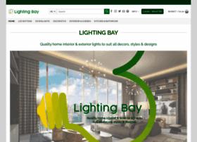 lightingbay.co.uk