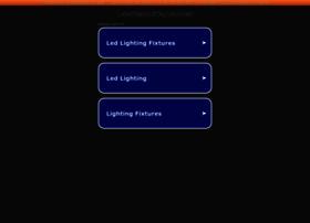 lightingcatalog.com