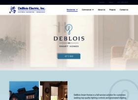 lightingconcepts.com