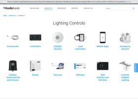 lightingcontrols.com