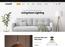 lightingexp.com