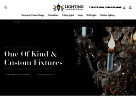lightingforyou.com