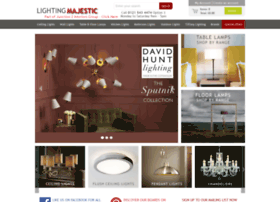 lightingmajestic.com