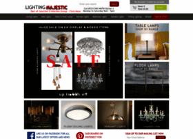 lightingmajestic.com