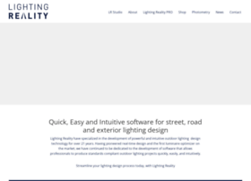 lightingreality.com