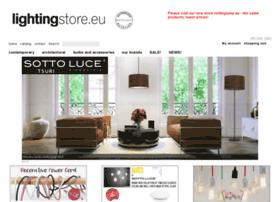 lightingstore.eu
