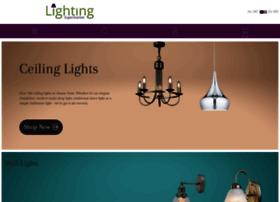 lightingsupermarket.com