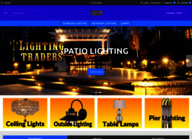 lightingtraders.com