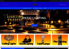 lightingtraders.com