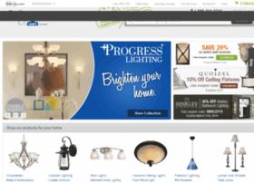 lightinguniverse.com