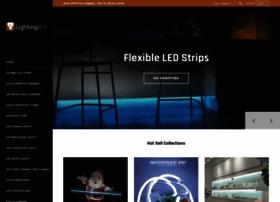 lightingwill.com
