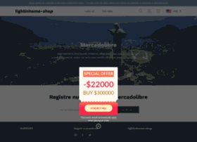 lightinhome.com