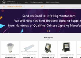lightinstar.com