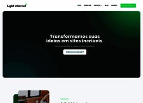 lightinternet.com.br
