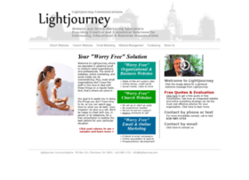 lightjourney.com