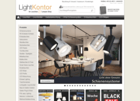 lightkontor.de