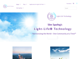 lightlifetechnology.com