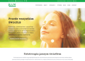 lightmarket.pl