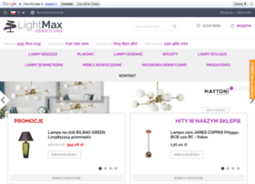 lightmax.pl