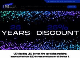 lightmedia.co.uk