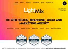 lightmix.com
