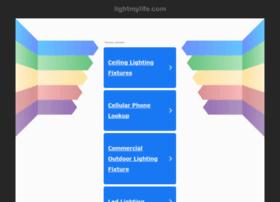 lightmylife.com