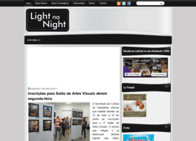 lightnanight.blogspot.com.br
