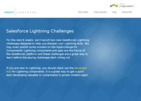 lightning.topcoder.com