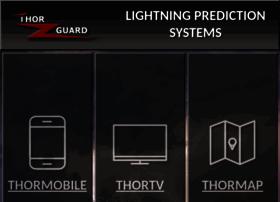 lightning.utrecsports.org
