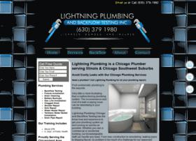 lightningbackflow.com