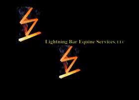 lightningbar.com