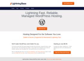 lightningbase.com