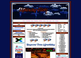 lightningclicks.com