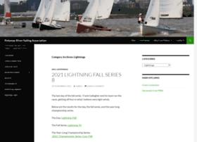 lightningfleet50.org