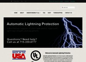lightningrod.com
