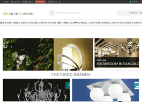 lightnliving.com