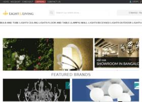 lightnliving.com