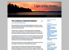 lightofdaystories.com
