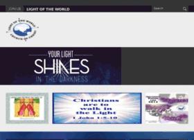 lightoftheworldchurchofchrist.nextmeta.com