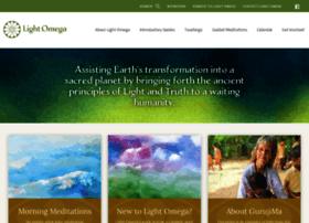 lightomega.org
