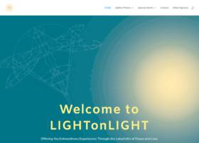 lightonlight.net