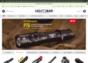 lightorati.com