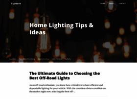 lightovo.com
