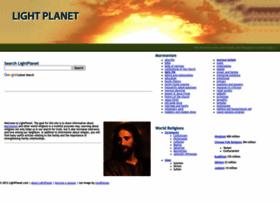 lightplanet.com