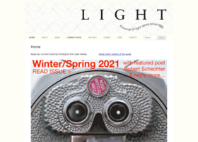 lightpoetrymagazine.com
